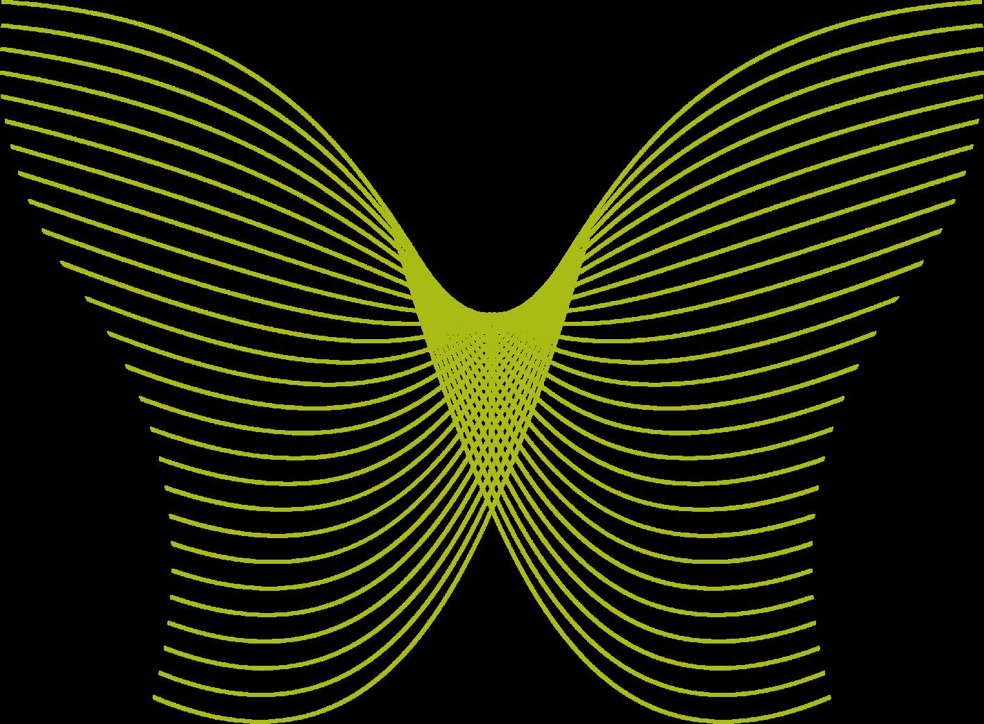 sparkalis-logo