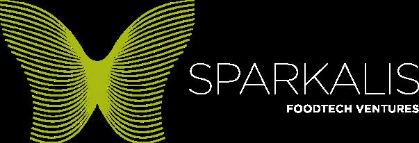 sparkalis